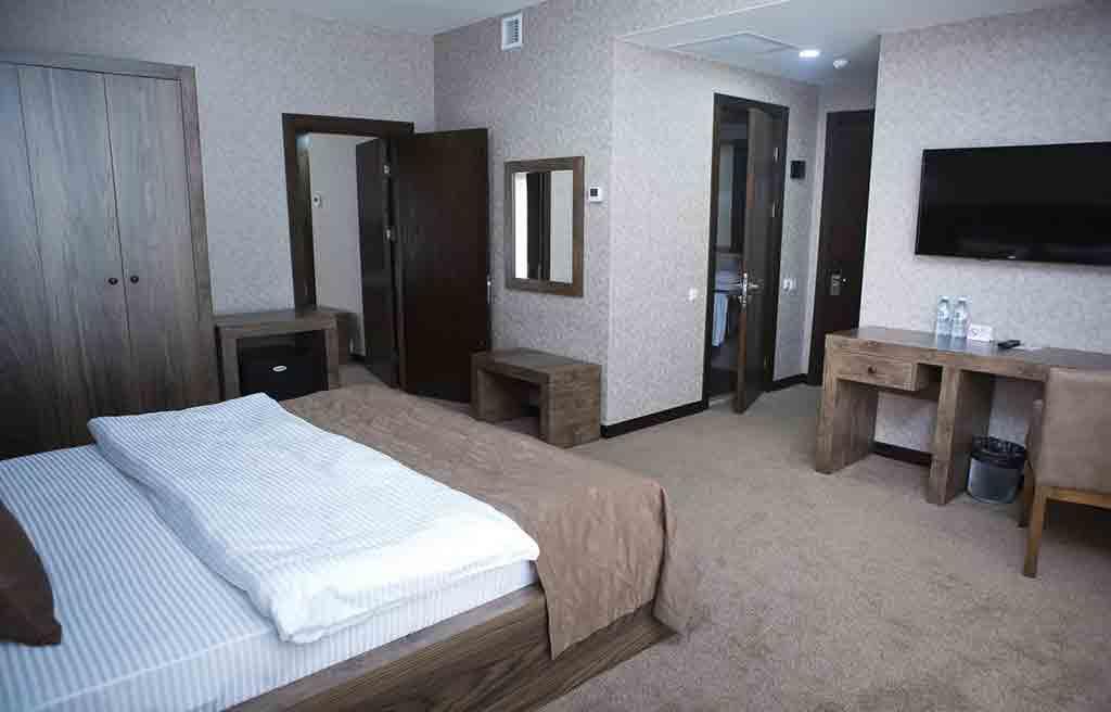 amara-hotel-rooms