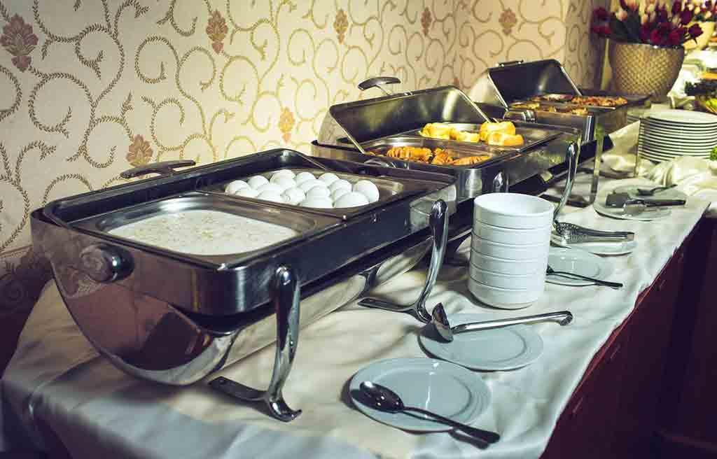 anatolia-hotel-breakfast-1