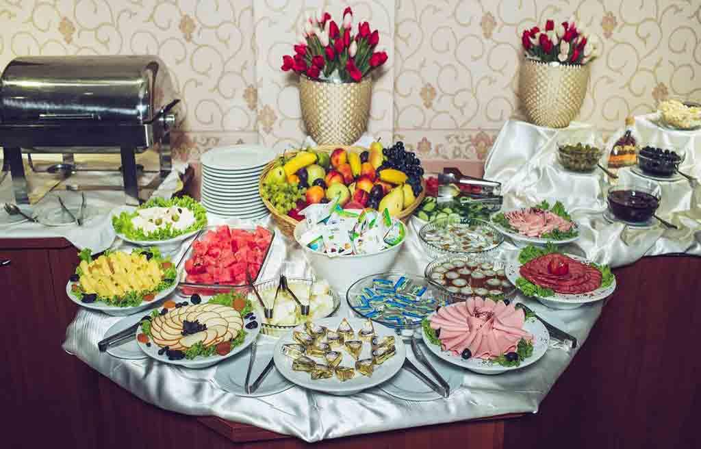 anatolia-hotel-breakfast