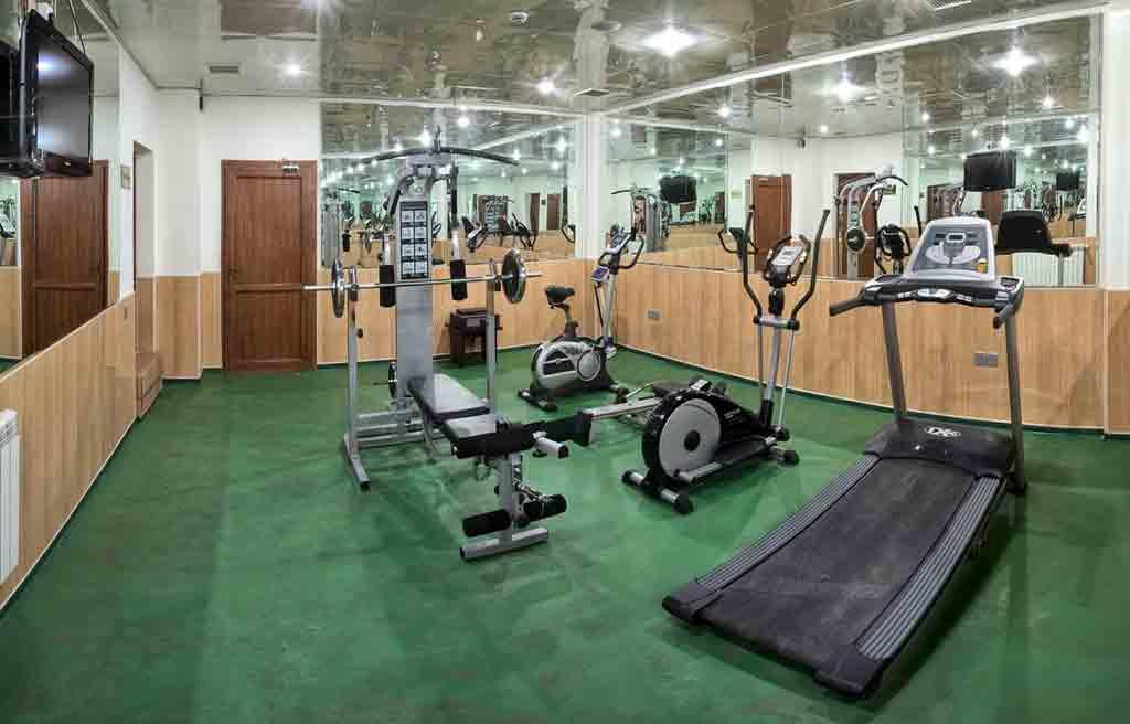 anatolia-hotel-gym