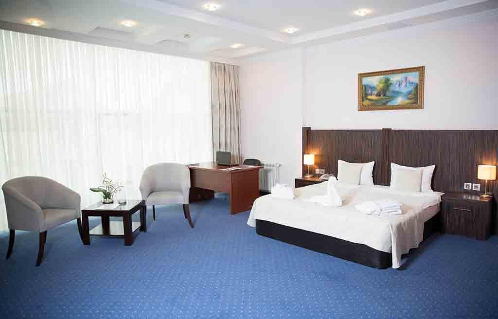 anatolia-hotel-rooms-1