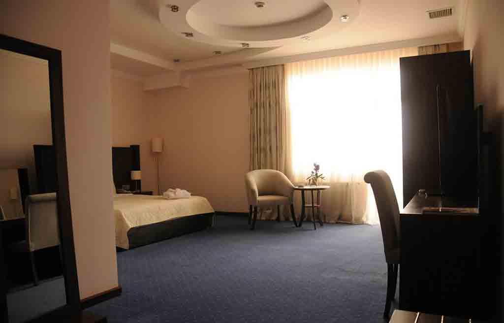 anatolia-hotel-rooms-10