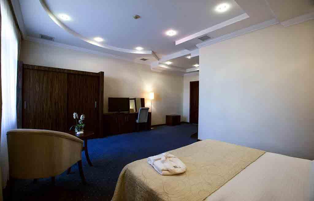 anatolia-hotel-rooms-11