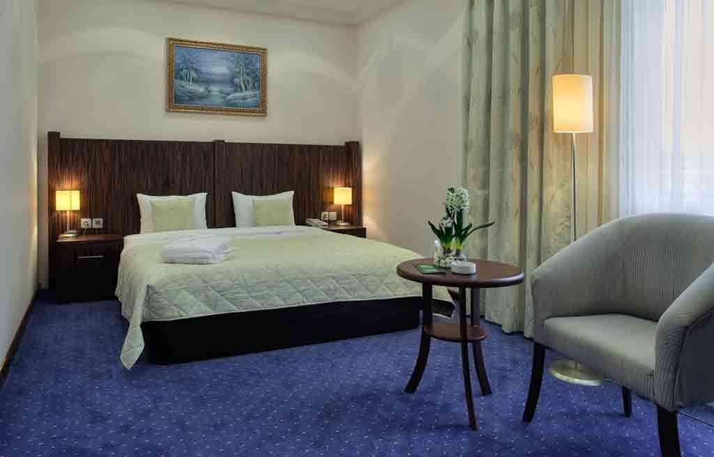 anatolia-hotel-rooms-2