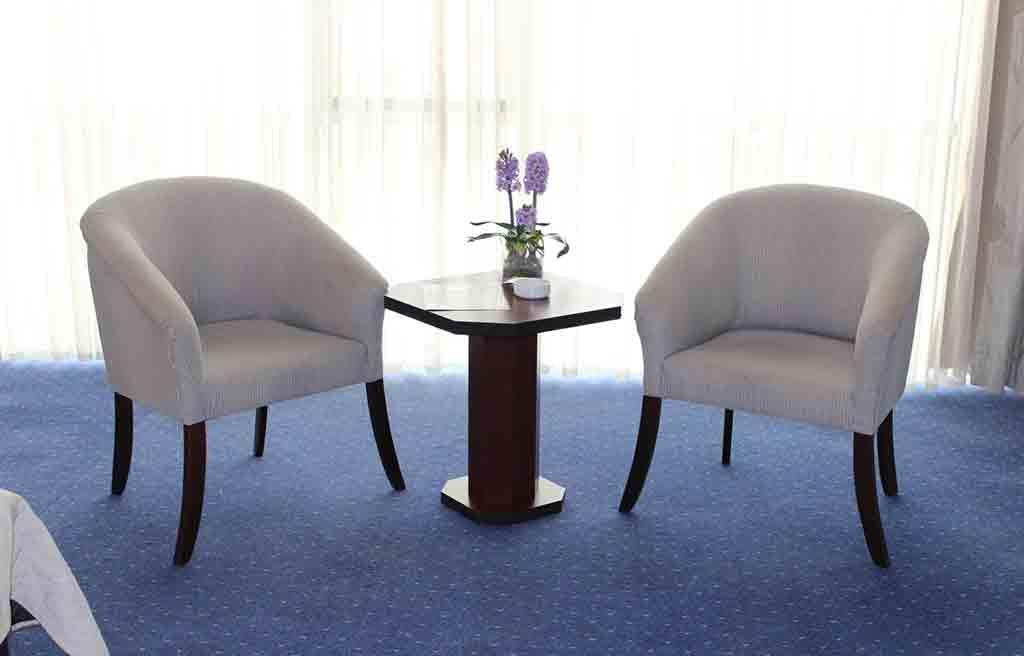 anatolia-hotel-rooms-3