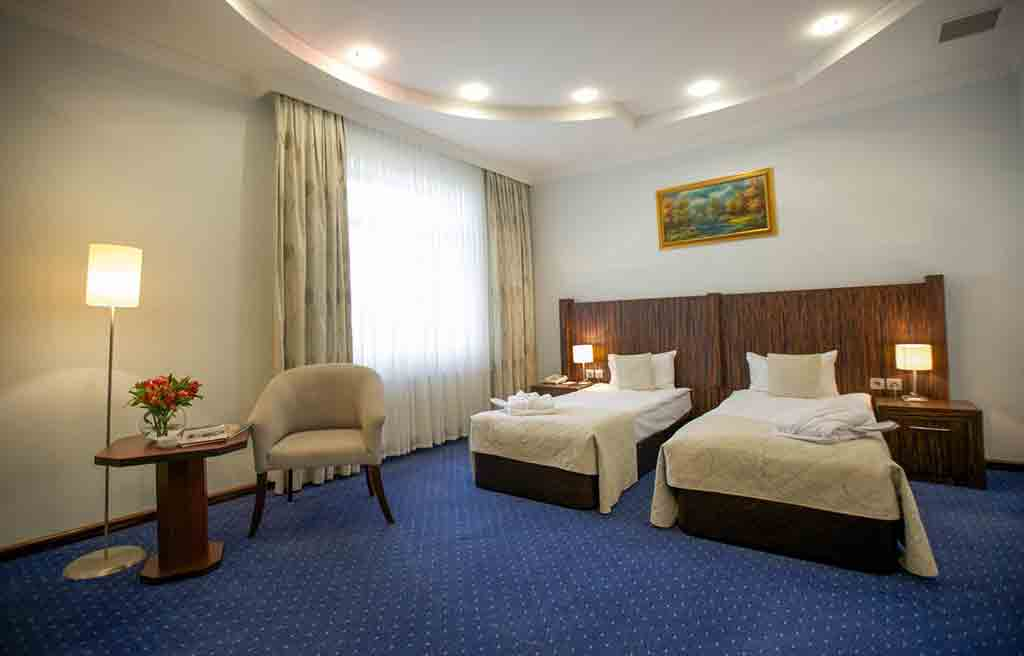 anatolia-hotel-rooms-4