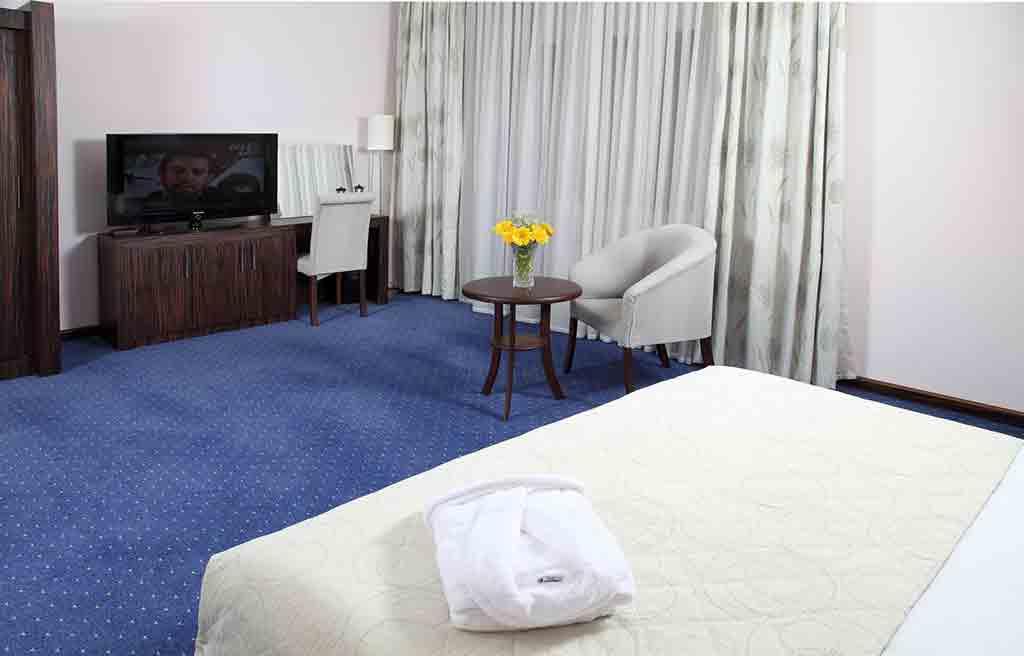 anatolia-hotel-rooms-6