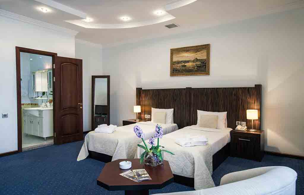 anatolia-hotel-rooms-7
