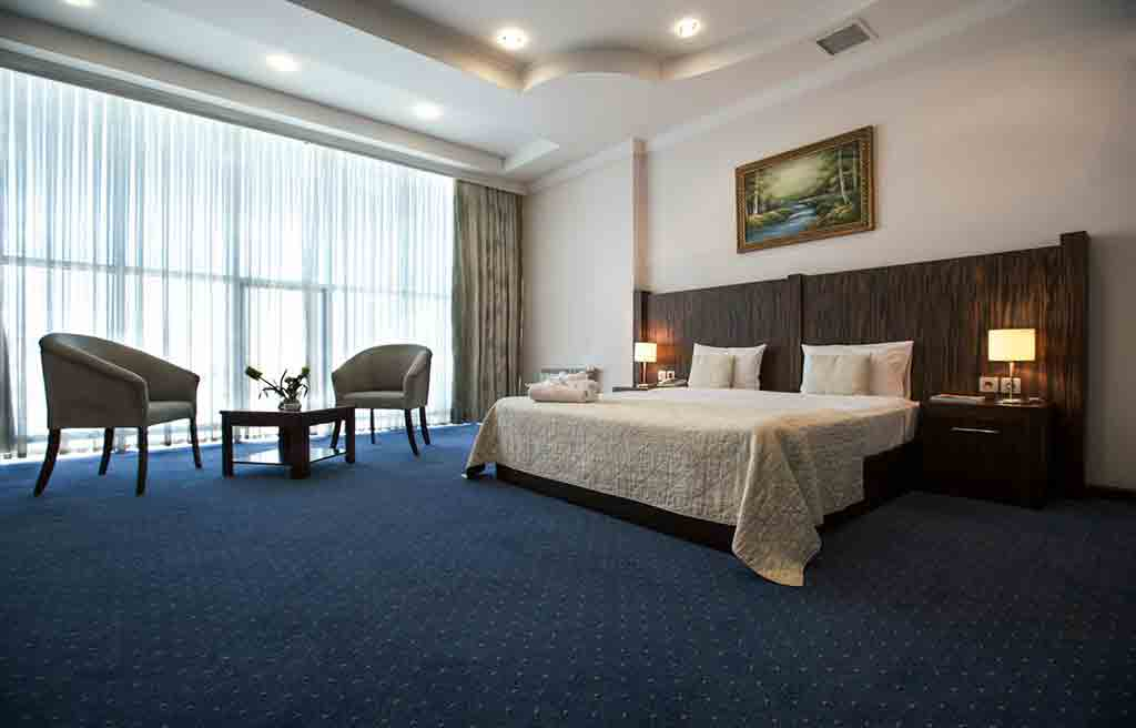anatolia-hotel-rooms-9