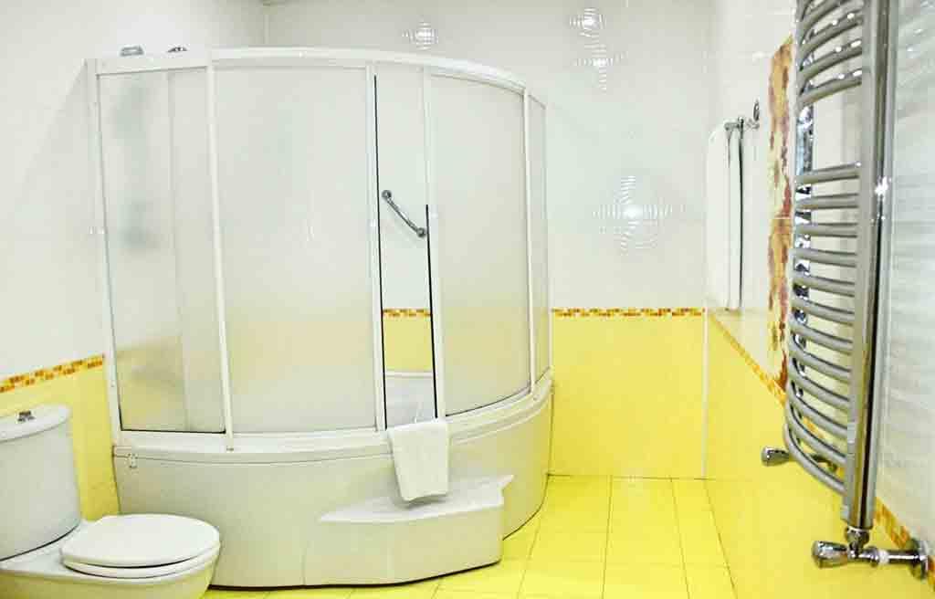 anatolia-hotel-rooms-bath-1