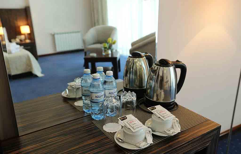 anatolia-hotel-rooms-facilities