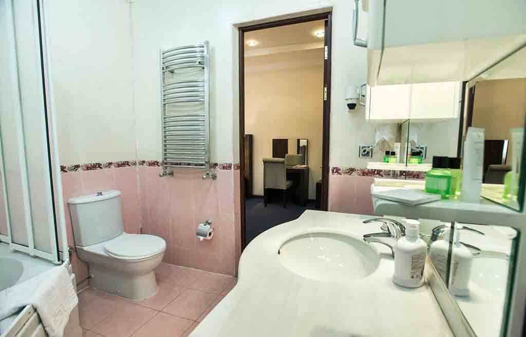 anatolia-hotel-rooms-wc