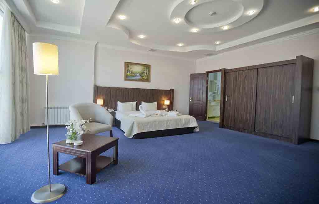 anatolia-hotel-rooms