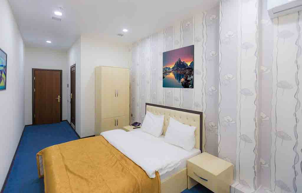 asen-hotel-rooms-1