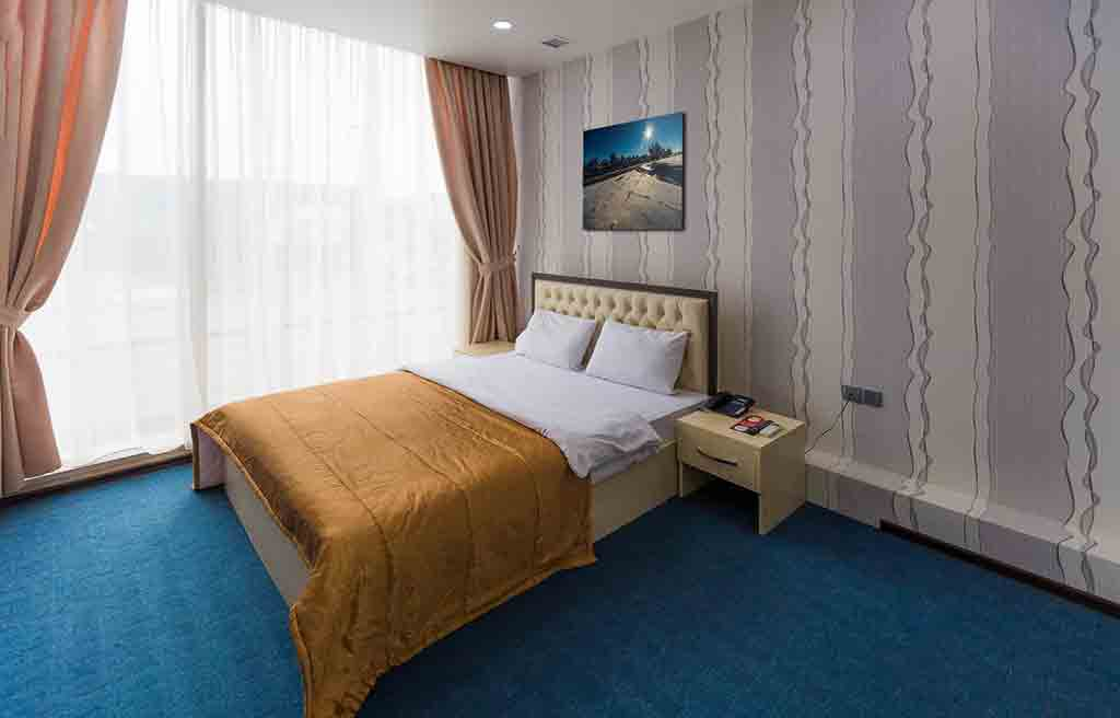 asen-hotel-rooms