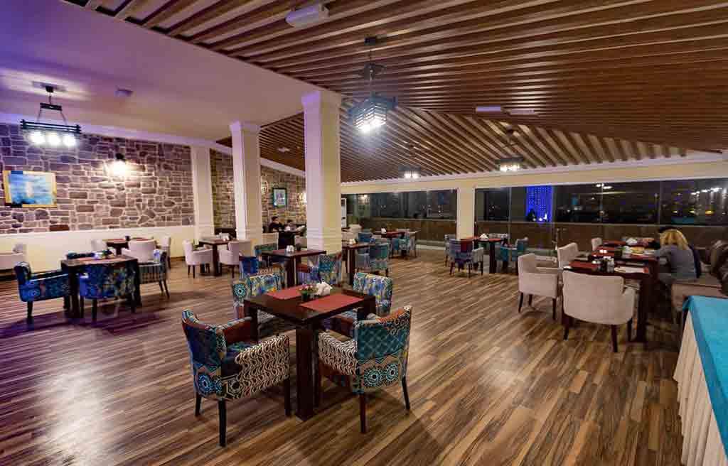 asena-hotel-restaurant-1