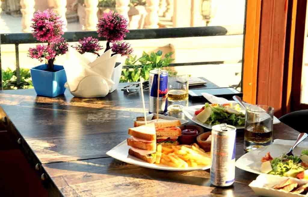asena-hotel-restaurant-4