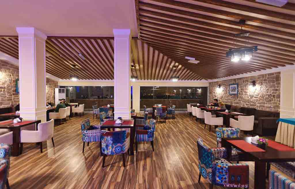 asena-hotel-restaurant