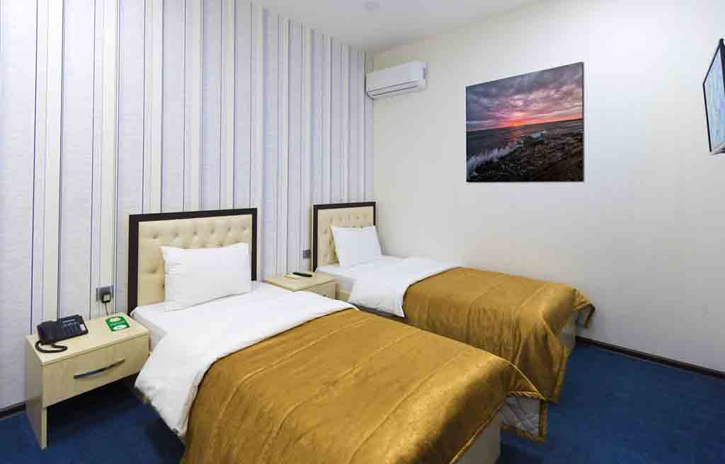 asena-hotel-rooms-4