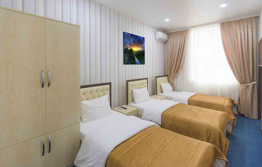 asena-hotel-rooms-5