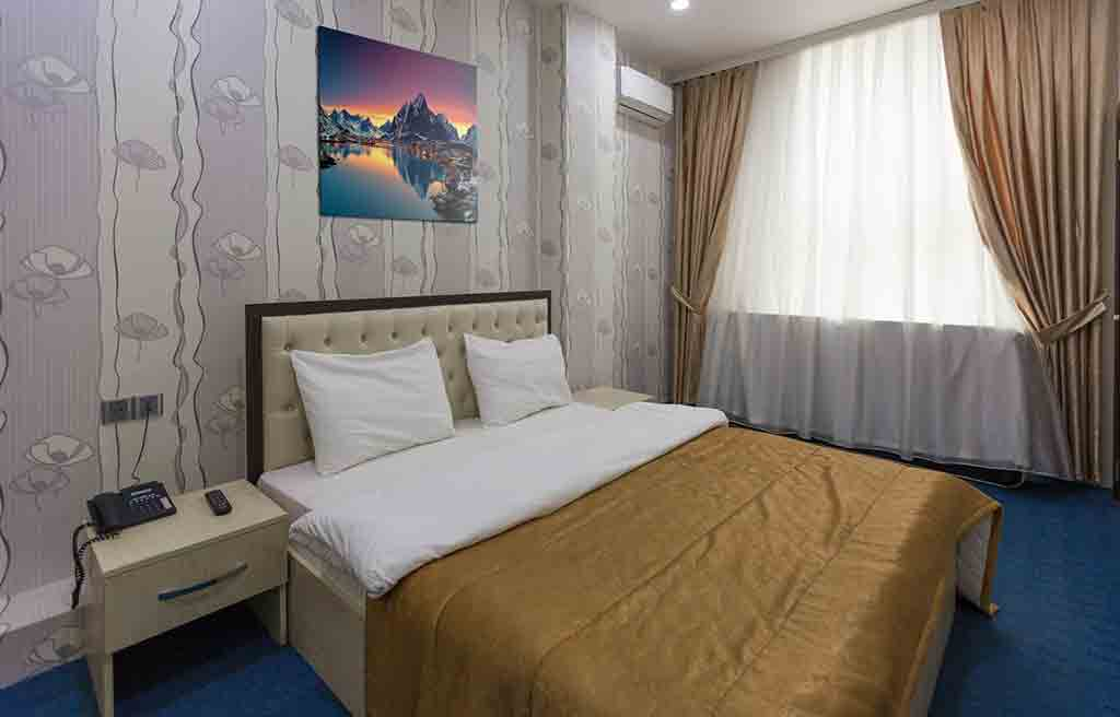 asena-hotel-rooms-6
