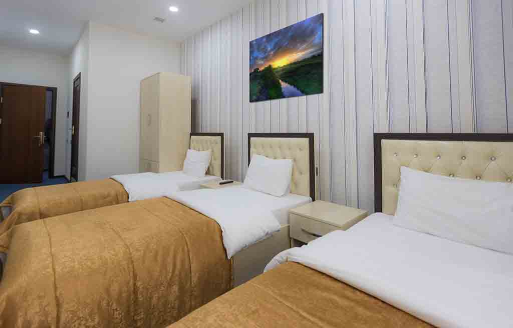 asena-hotel-rooms-8