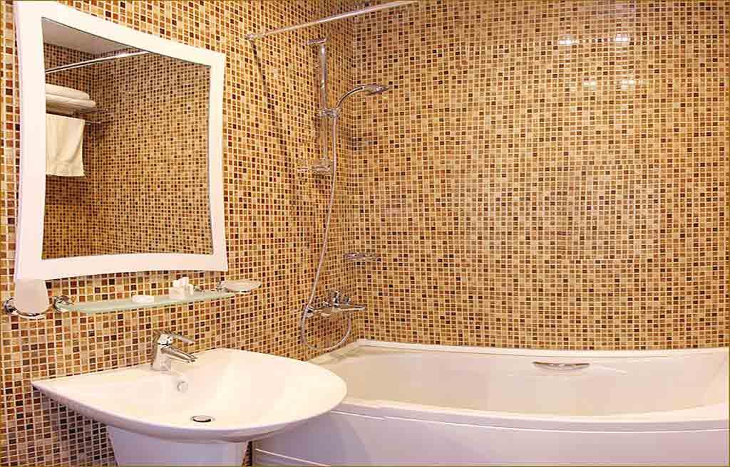 austin-hotel-bath