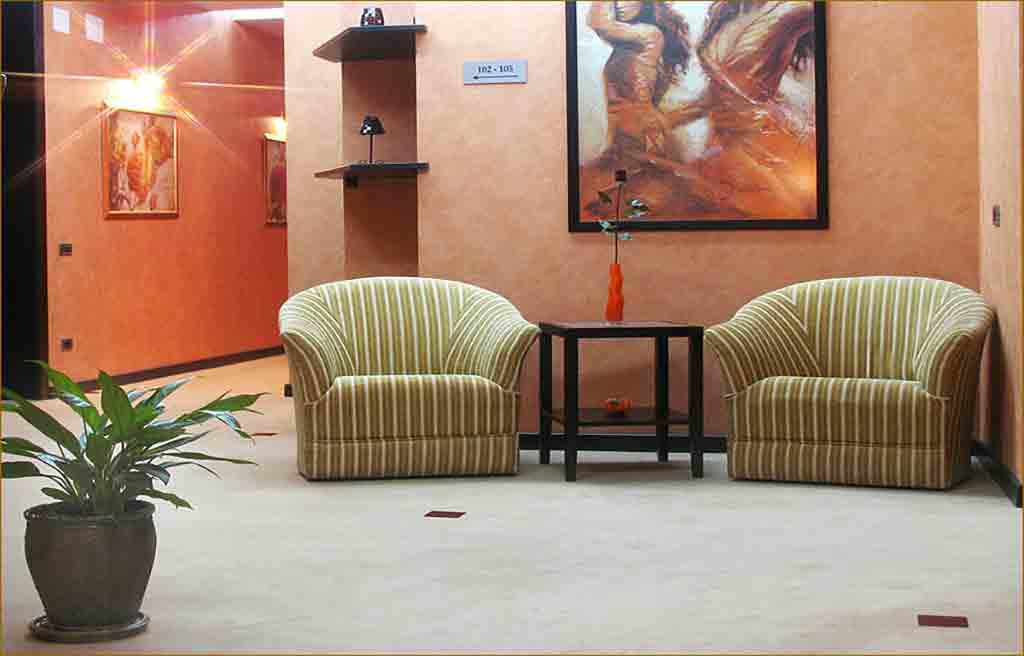 austin-hotel-lobby