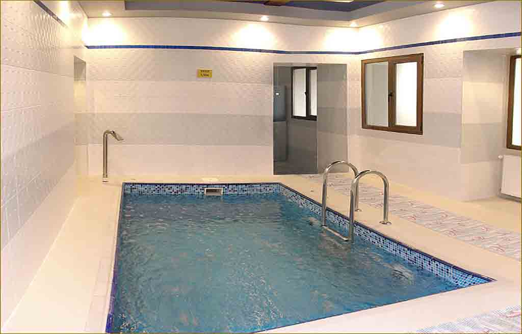 austin-hotel-pool