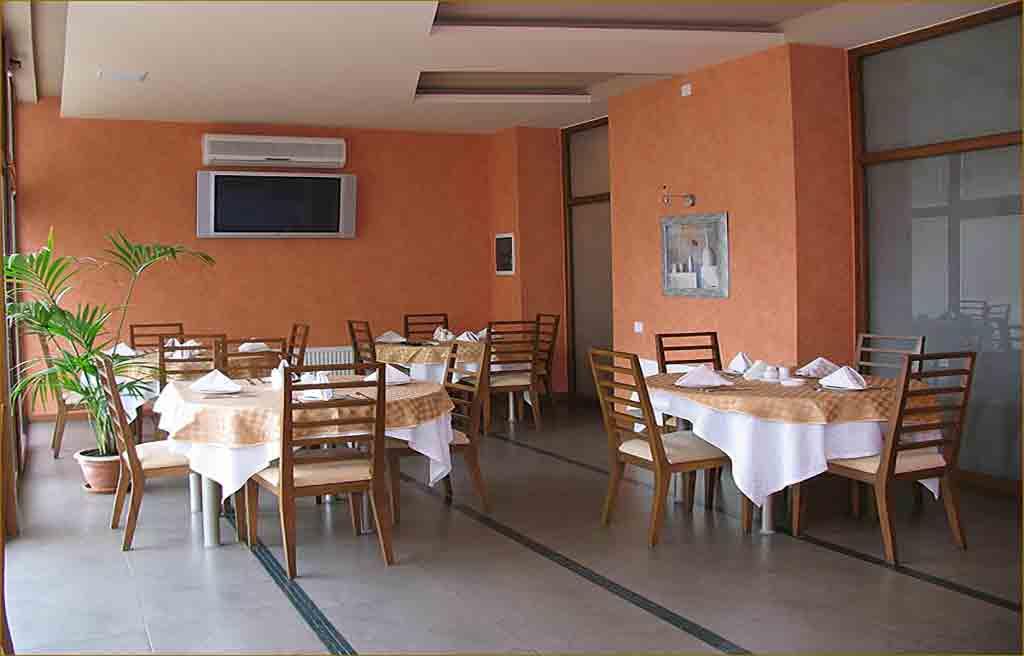 austin-hotel-restaurant