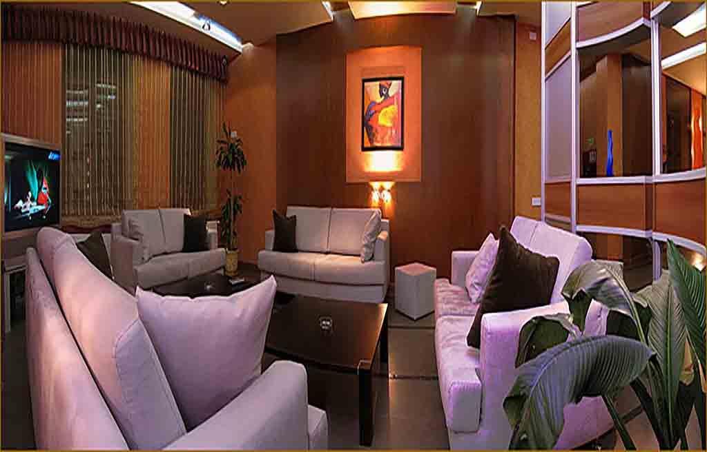 austin-hotel-rooms-1