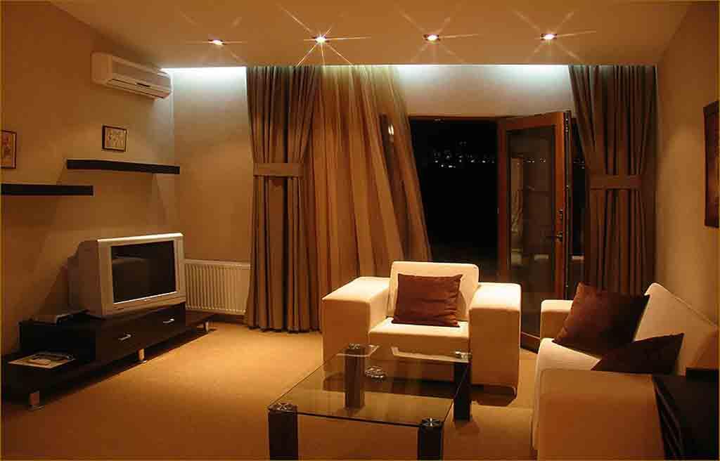 austin-hotel-rooms-10