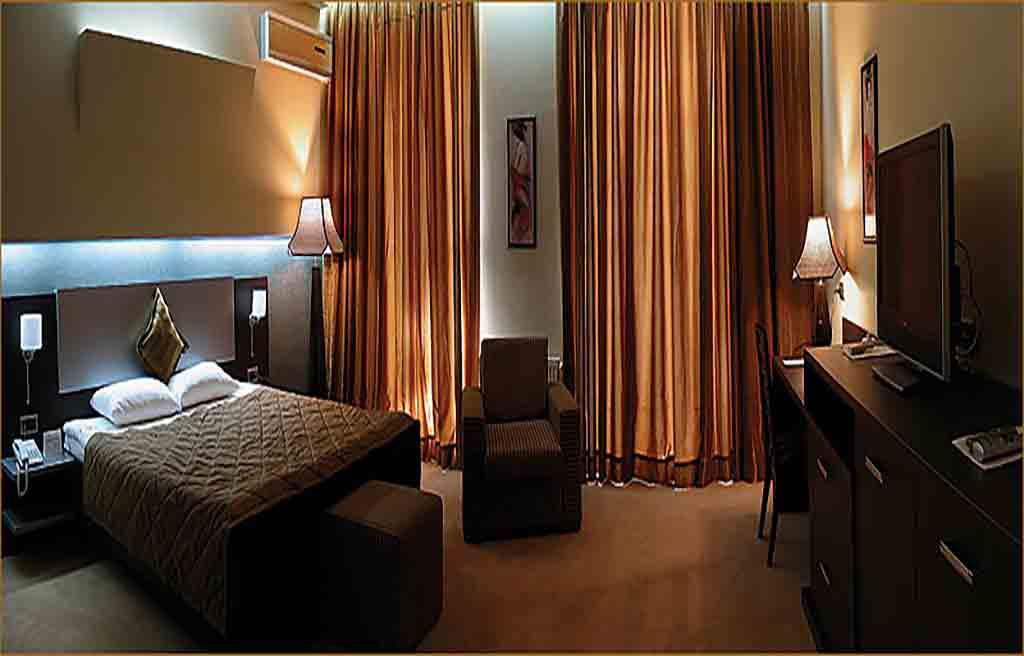 austin-hotel-rooms-2