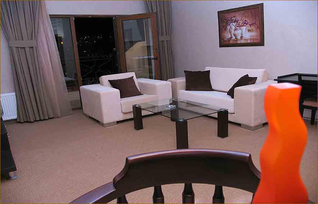 austin-hotel-rooms-3