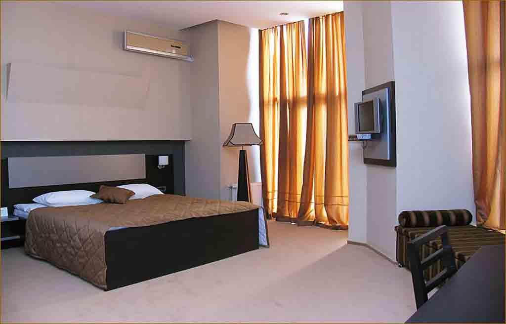 austin-hotel-rooms-5
