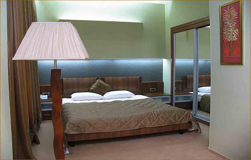 austin-hotel-rooms-6