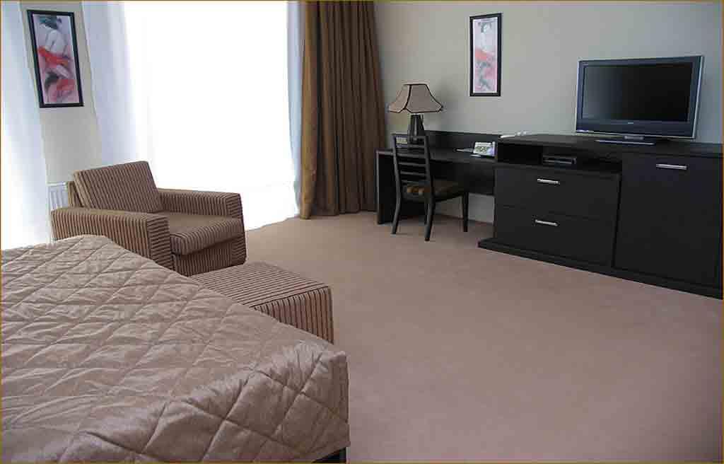 austin-hotel-rooms-7