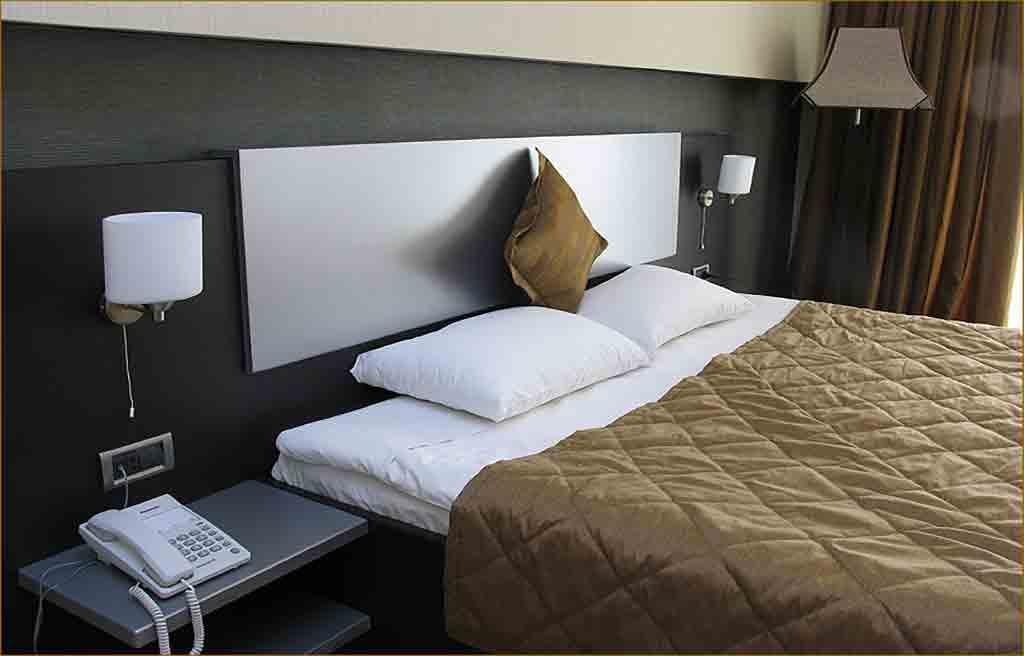 austin-hotel-rooms-8