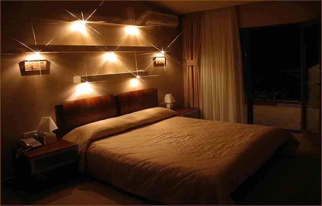 austin-hotel-rooms-9