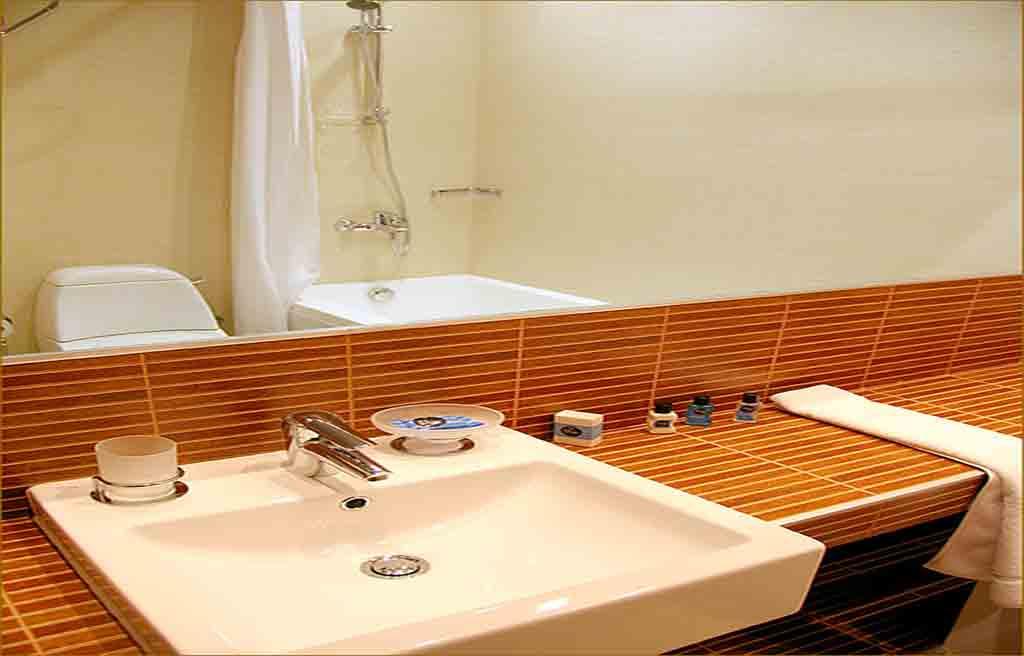 austin-hotel-wc-1