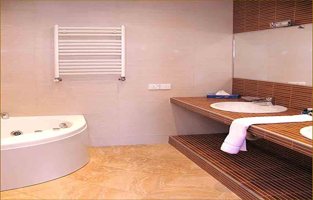 austin-hotel-wc