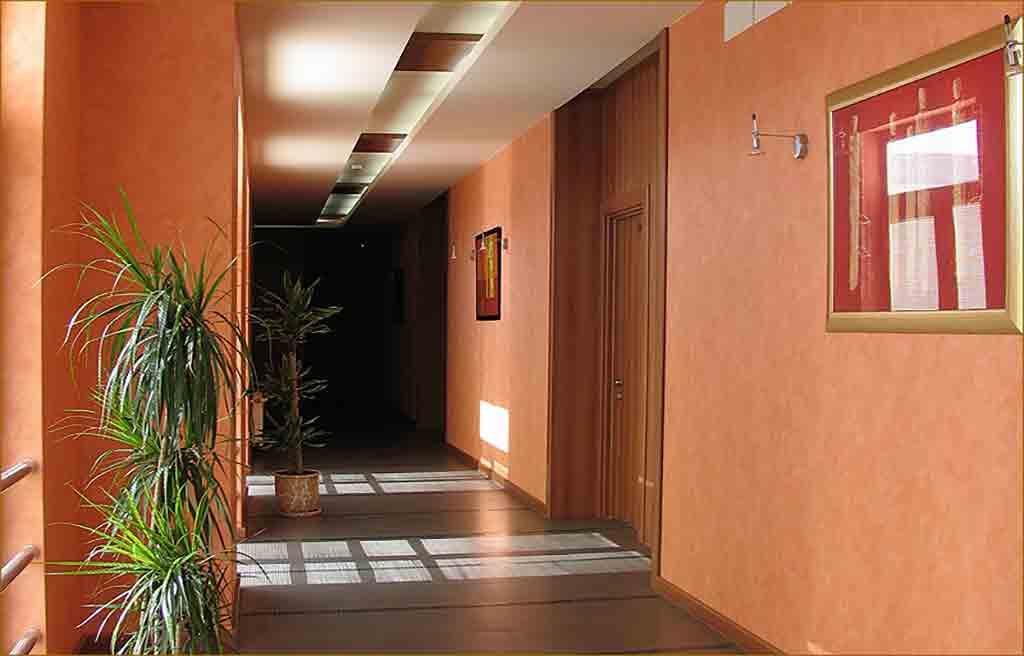 austin-hotel