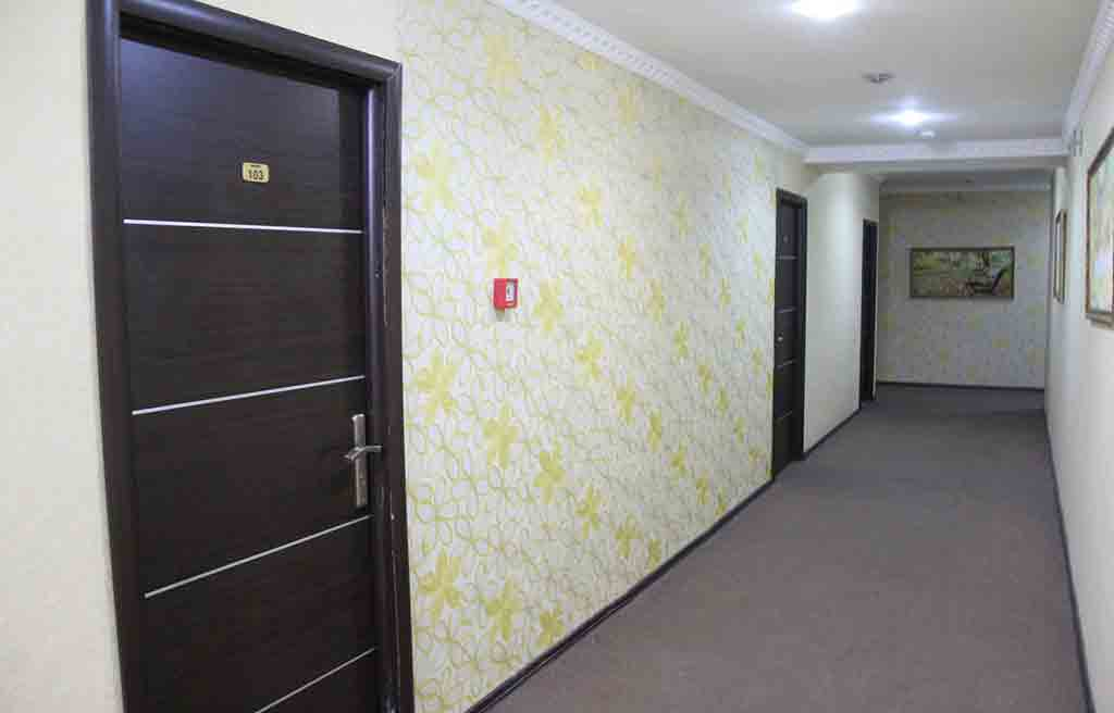 avand-hotel-1