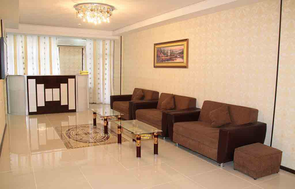 avand-hotel-lobby-1