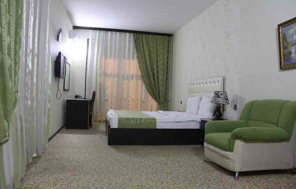 avand-hotel-rooms-2