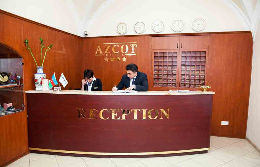 azcot-hotel-reservation