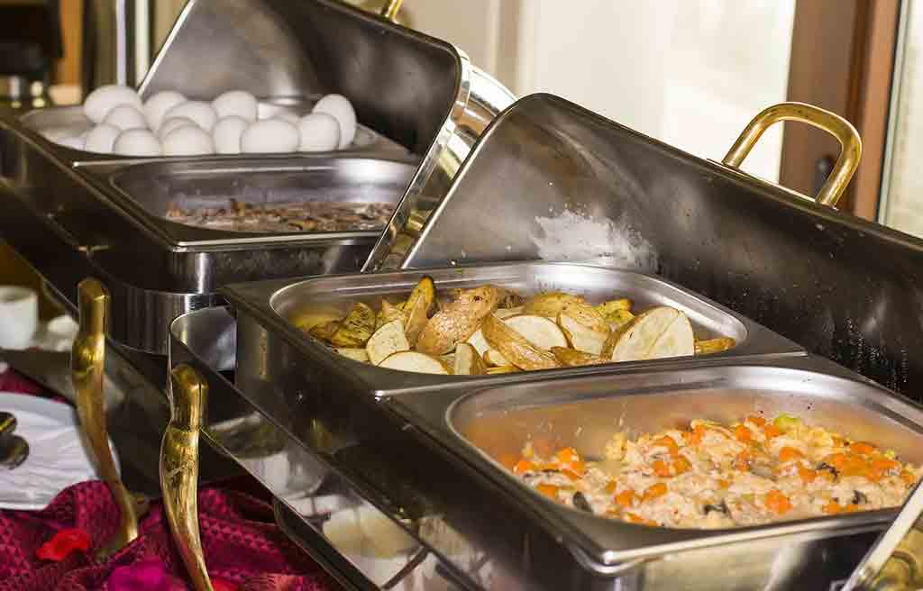 boulevard-side-hotel-food-1