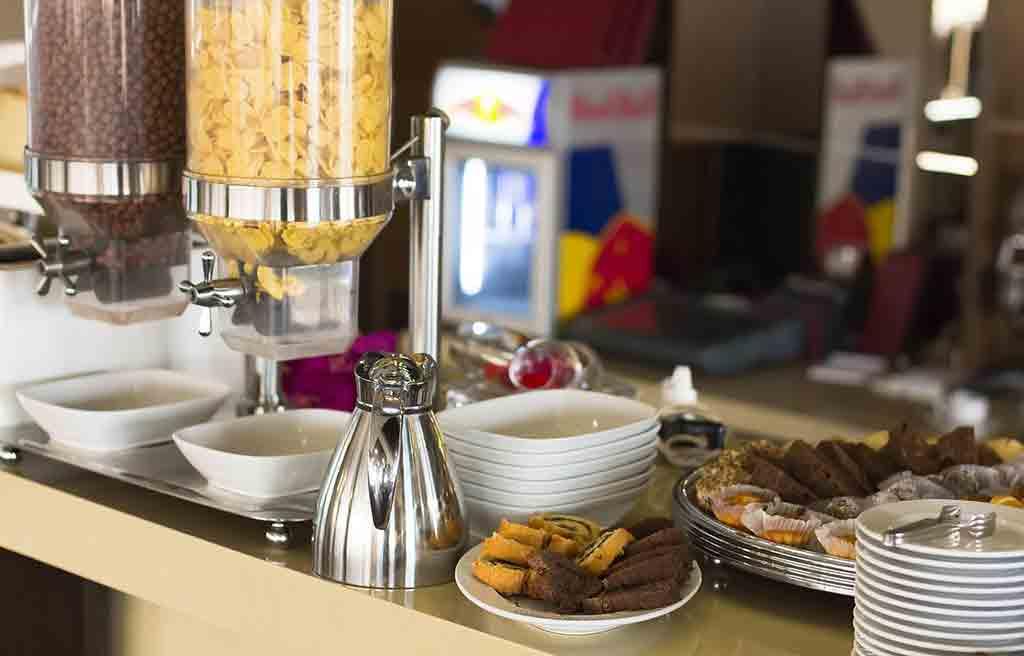 boulevard-side-hotel-food-2