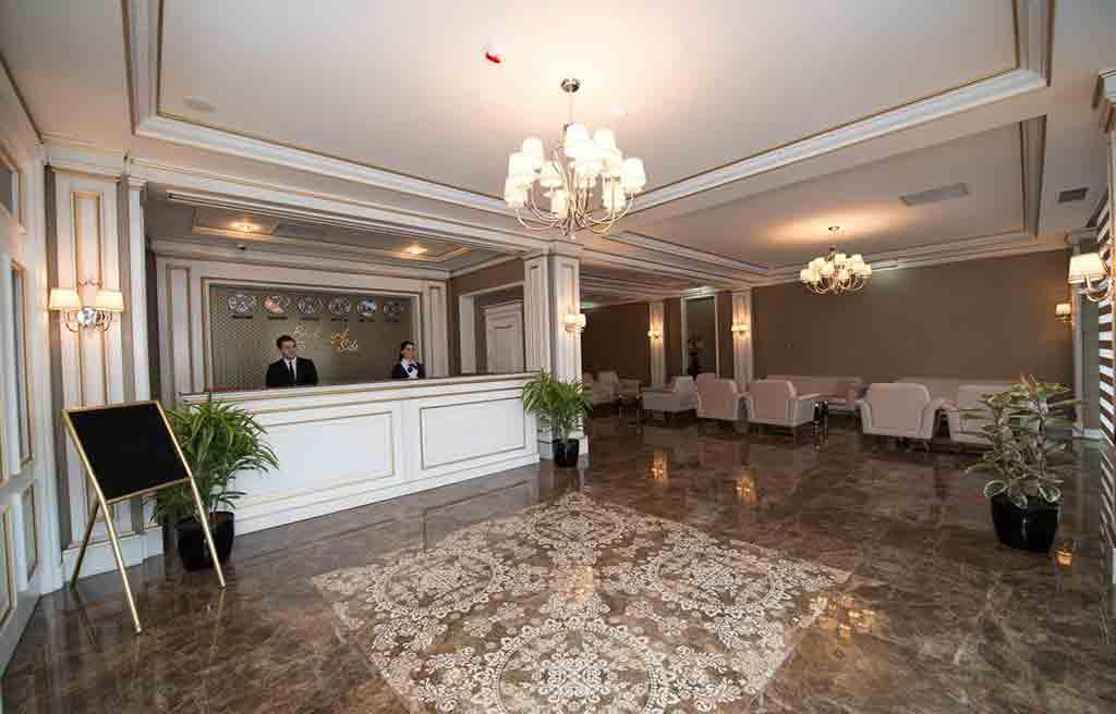 boulevard-side-hotel-reservation