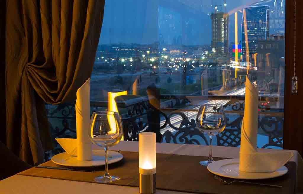 boulevard-side-hotel-restaurant